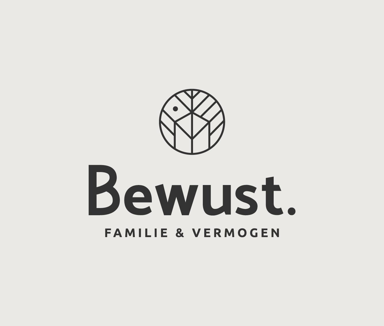 Studio Marly - Creative Agency - Bewust. Familie & Vermogen