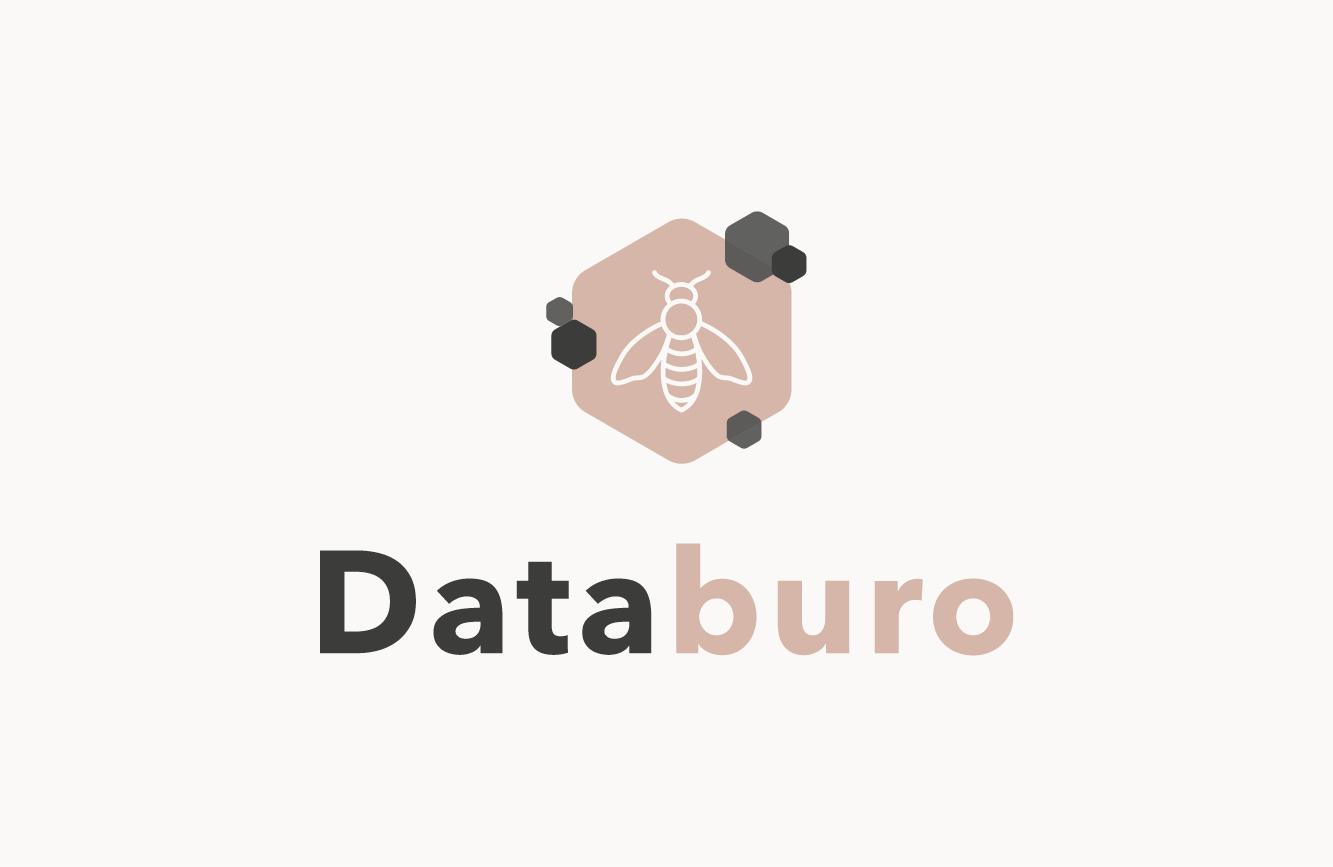 Studio Marly - Creative Agency - Databuro