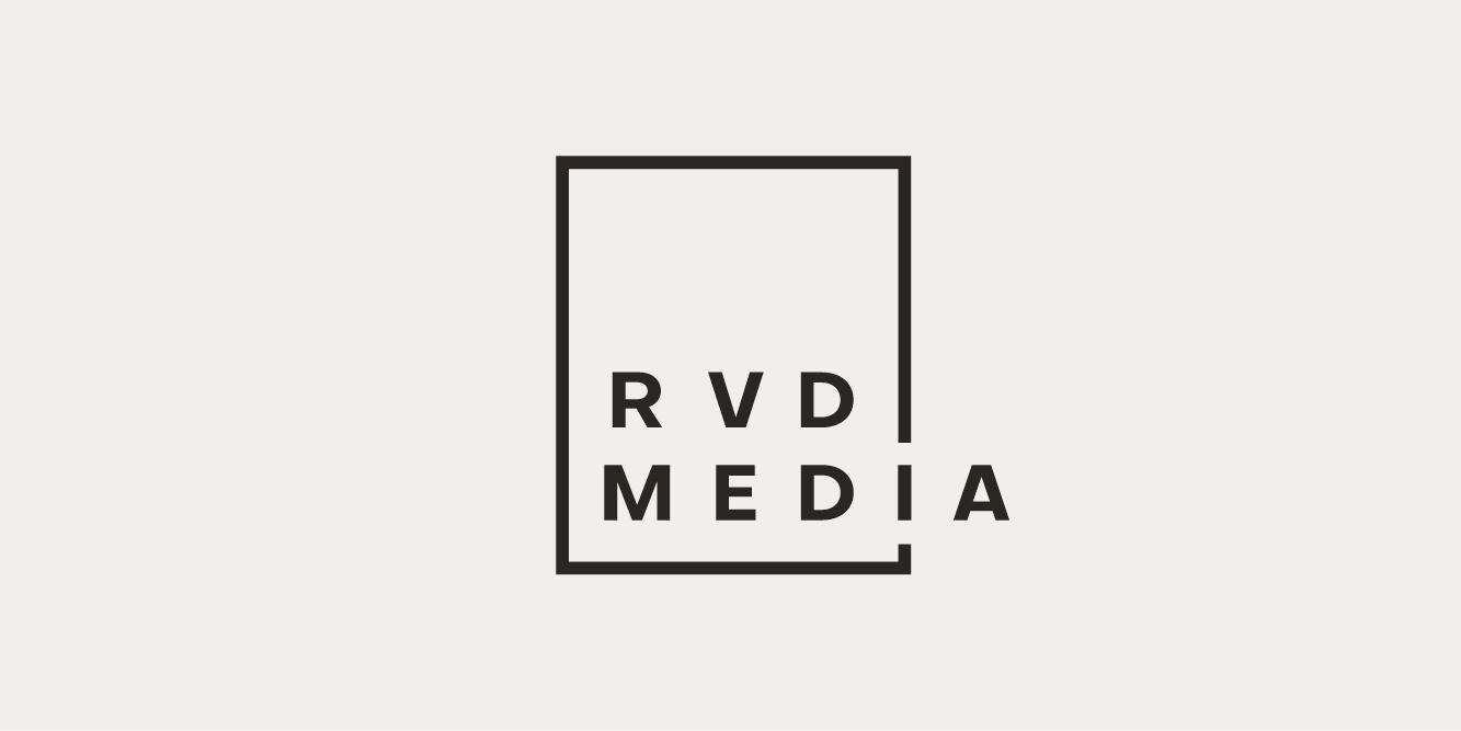 Studio Marly - Creative Agency - RVD.media