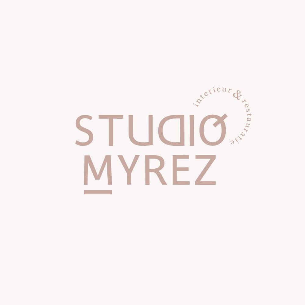 Studio Marly - Creative Agency - Studio Myrez