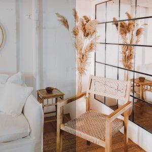 Preset | Studio Marly set